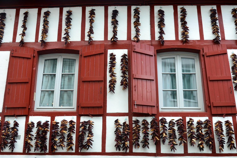 pays-basque-les-plus-beaux-endroits-de-france