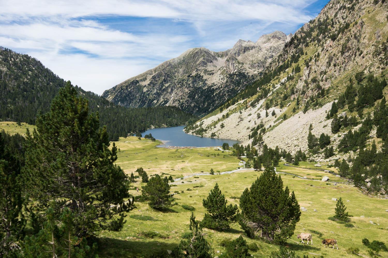 visiter-les-pyrenees