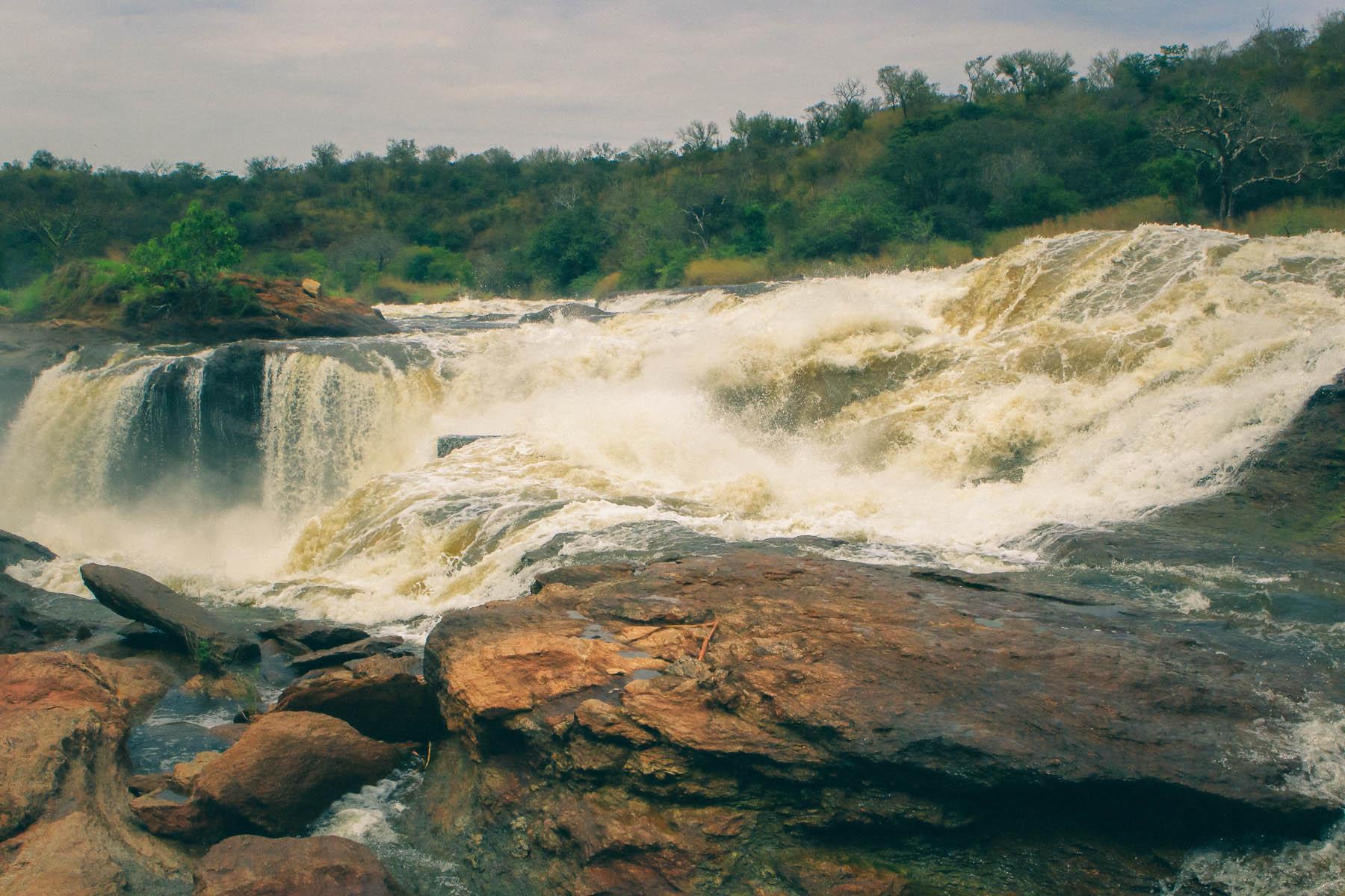 murchinston-falls-ouganda