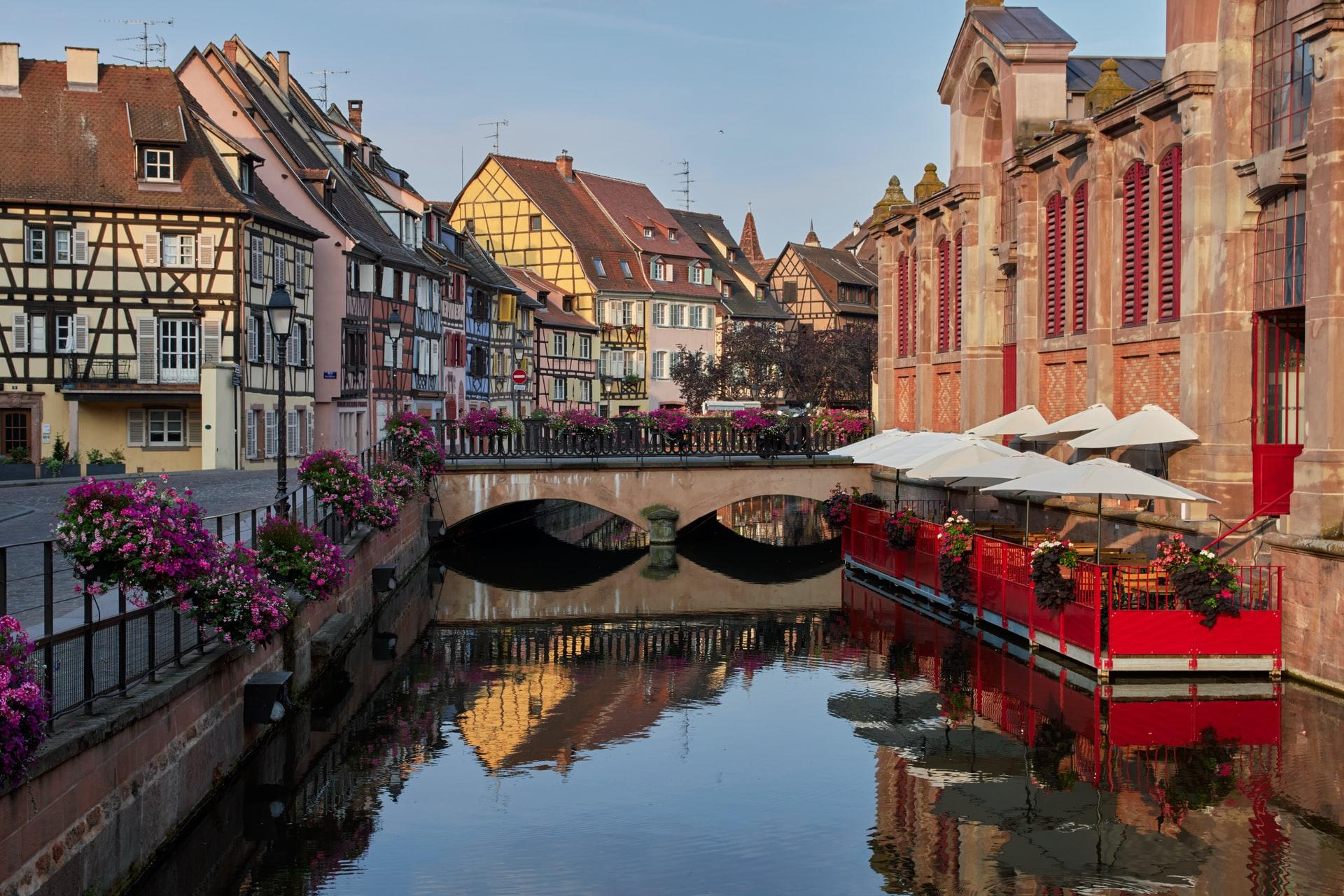 Grand-Est-Alsace