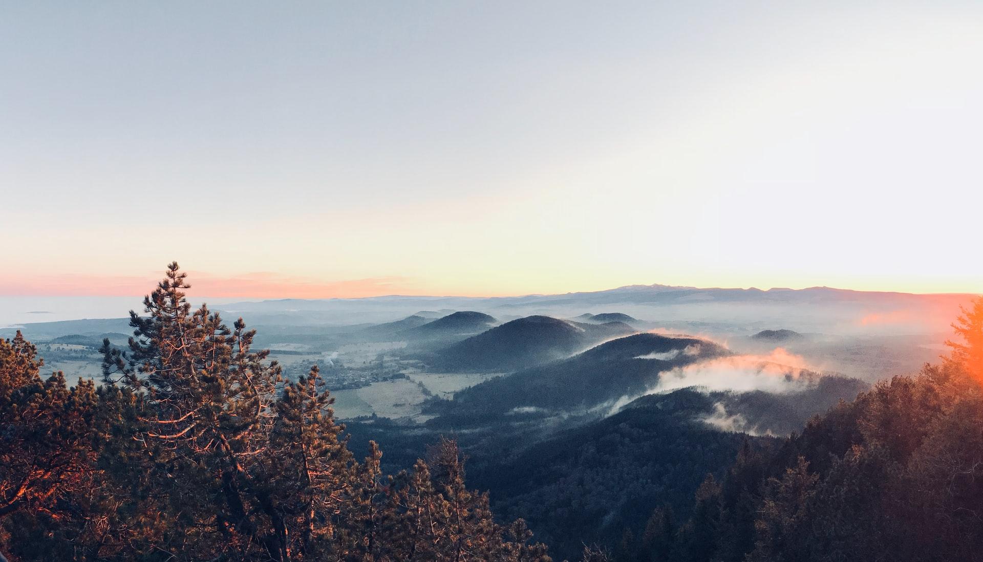 meilleures-destinations-vacances-puy-dome-Auvergne