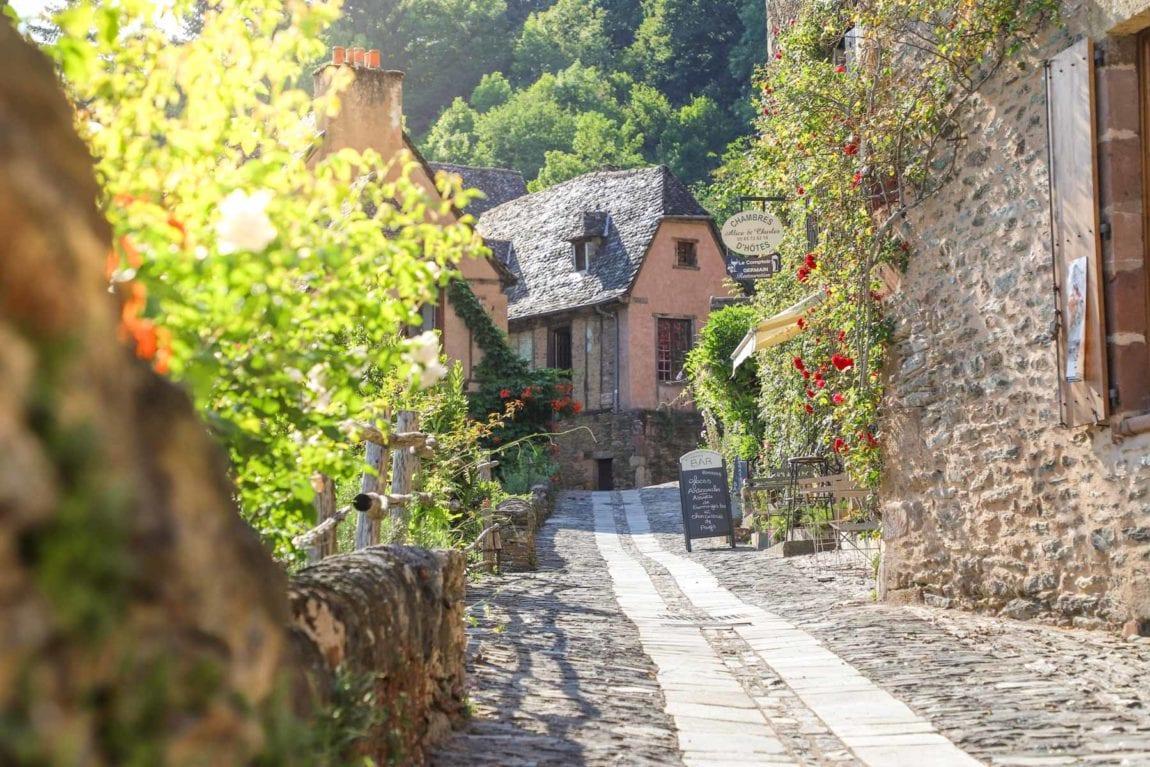 Que-visiter-dans-l-aveyron-en-France