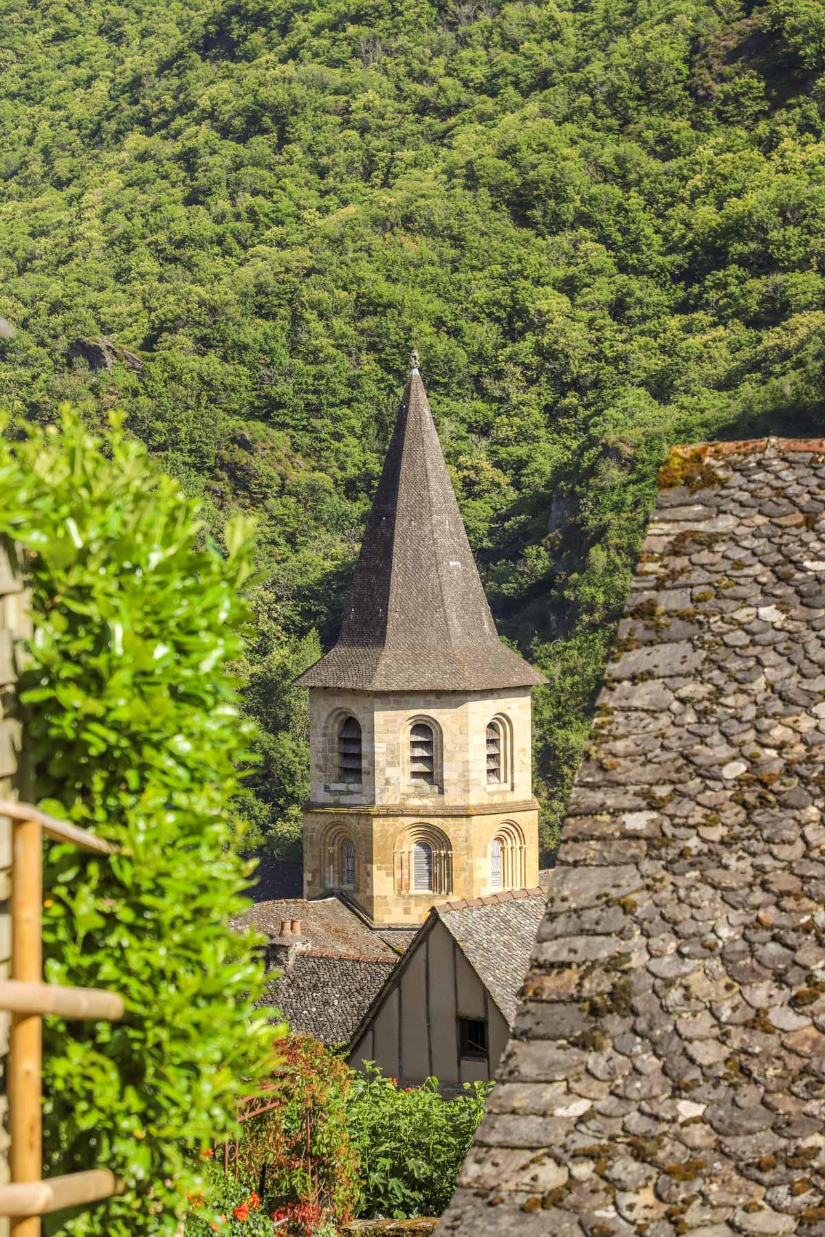 abbatiale-Sainte-Foy