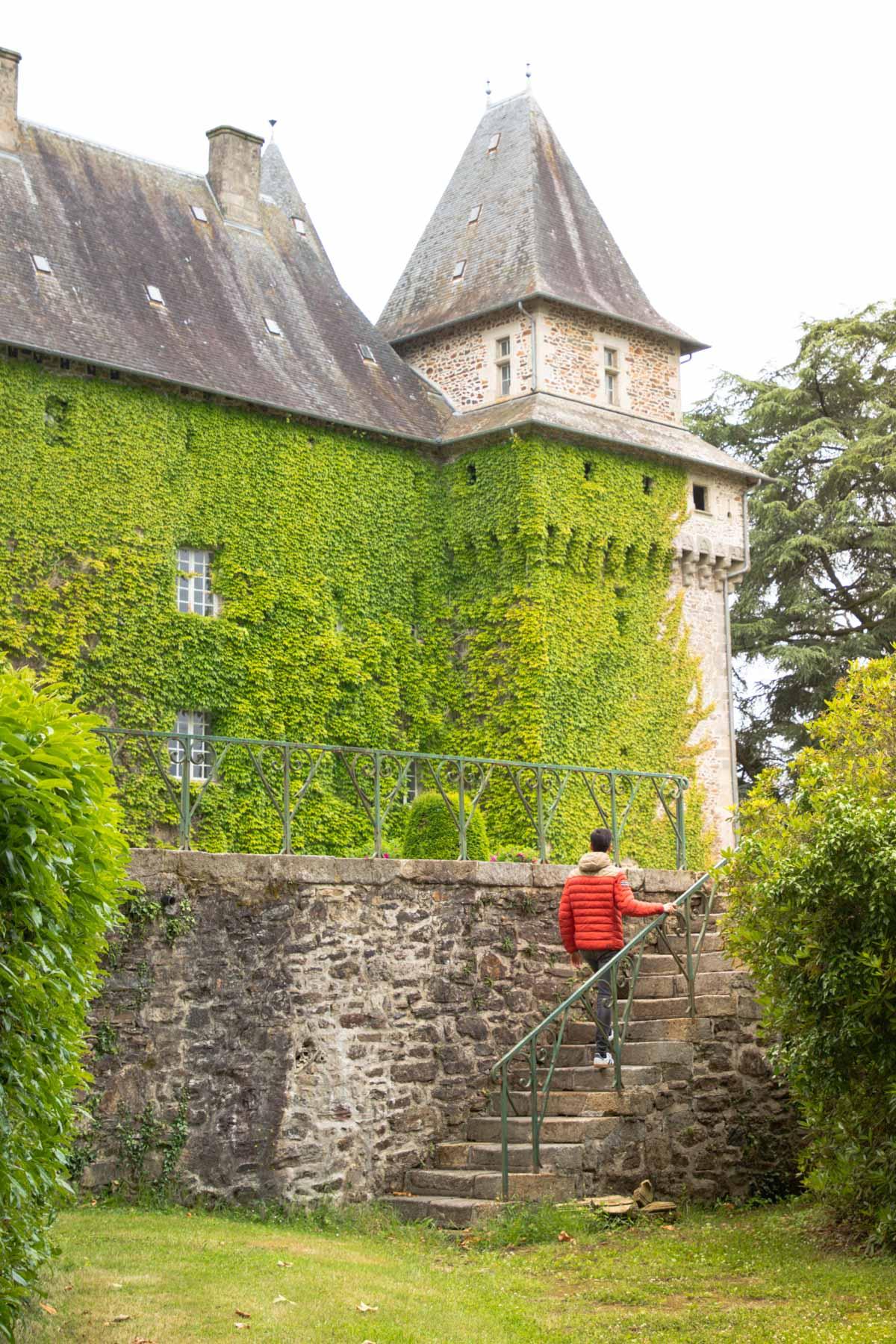 jardin-pompadour