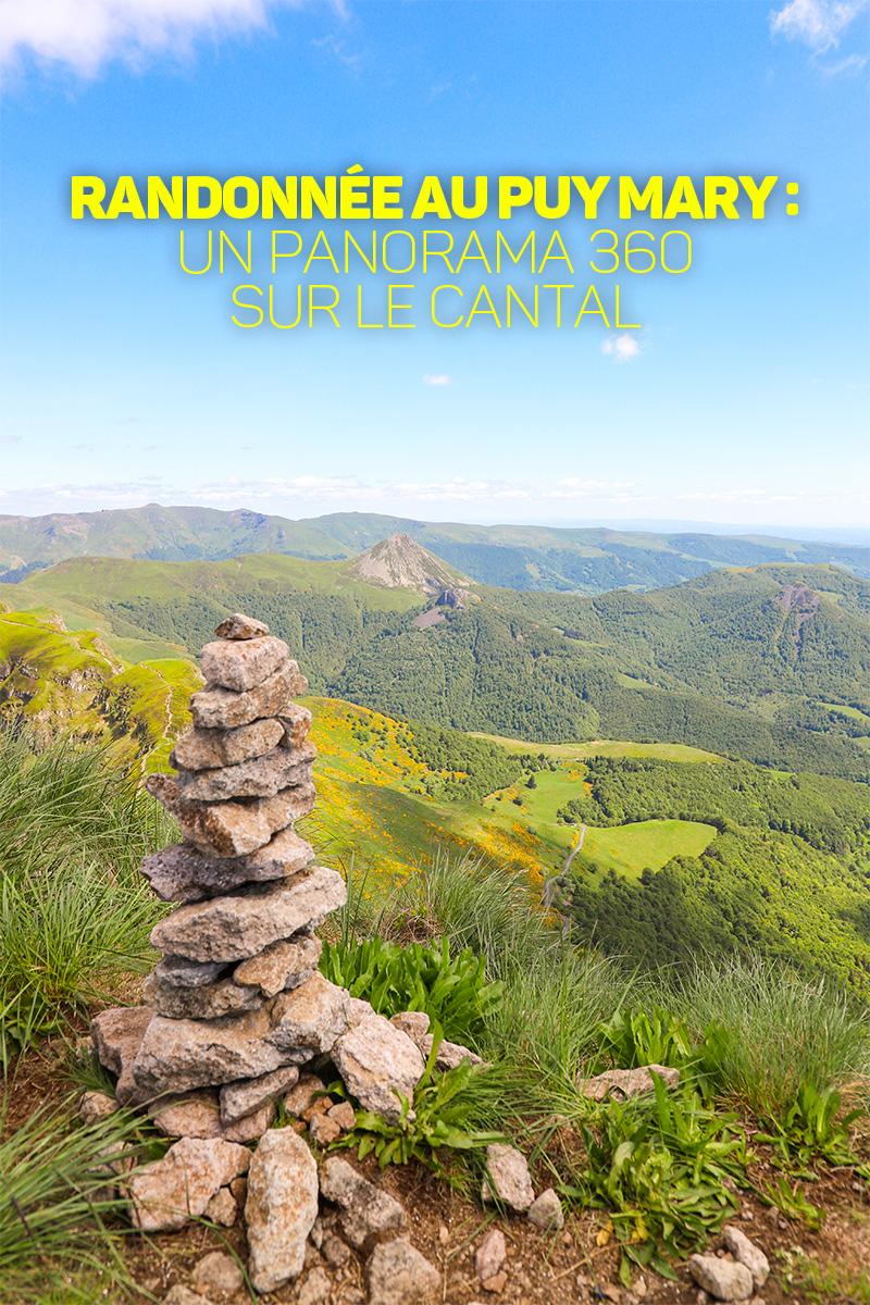 randonnee-puy-mary-360