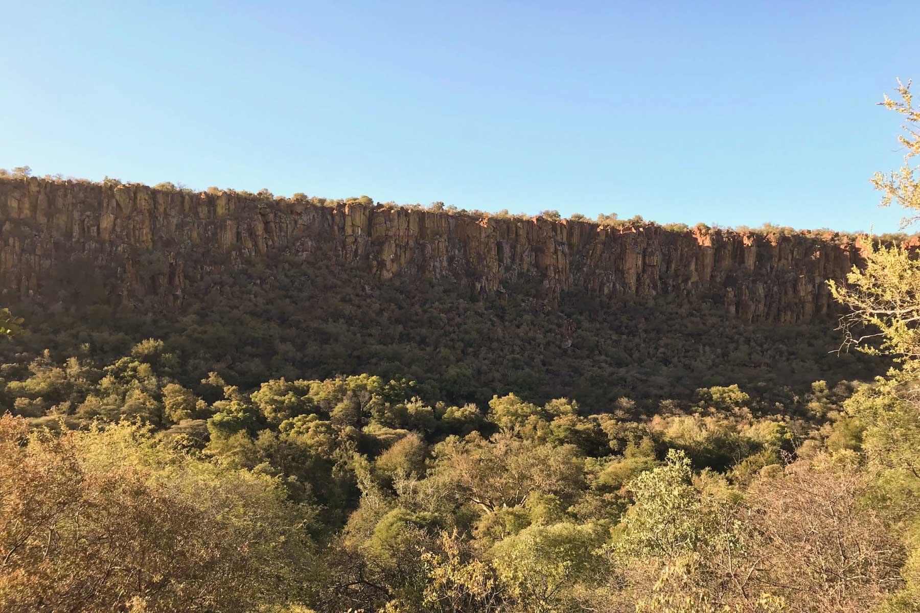 MEA_Waterberg_Plateau_Namibie