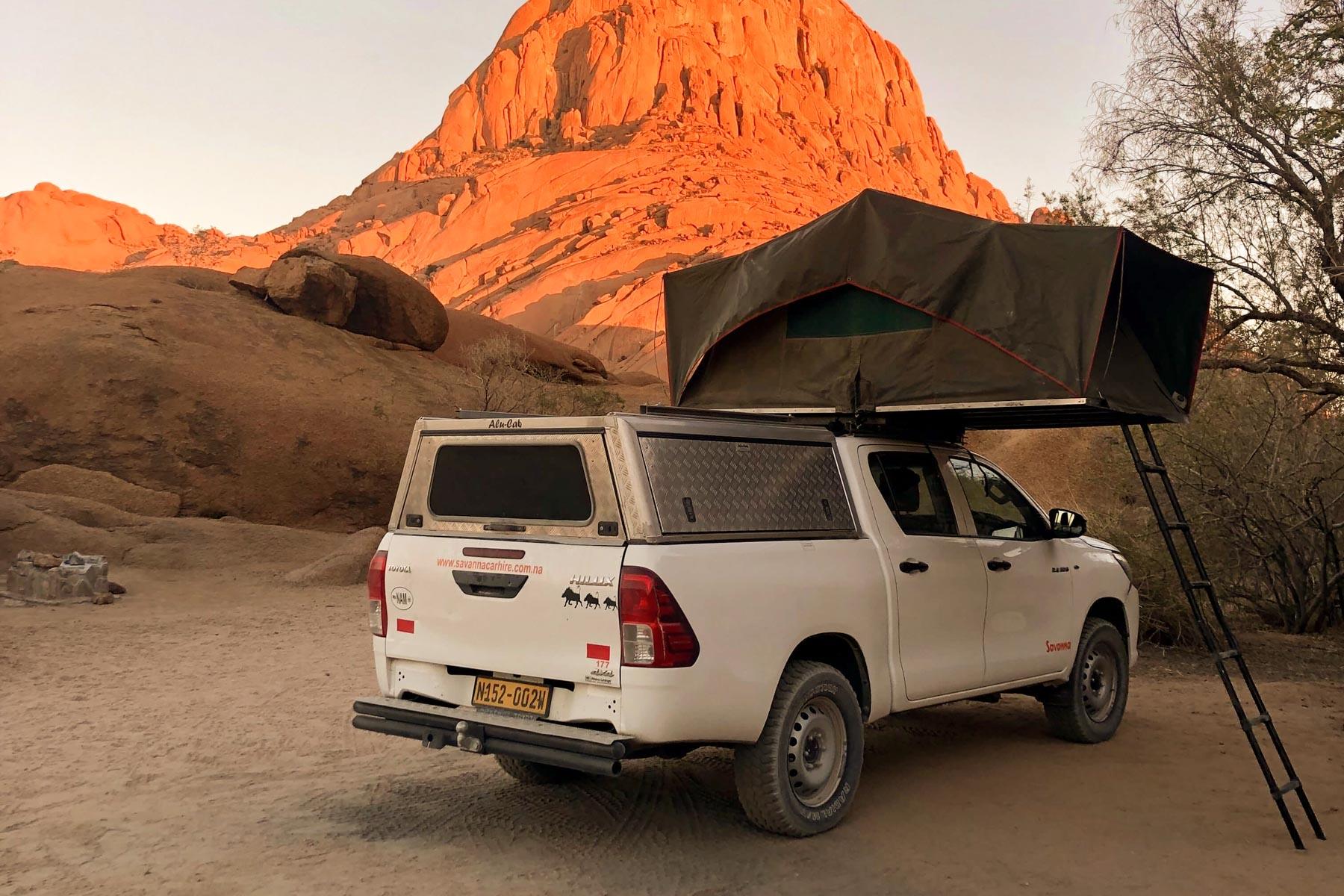 partir-en-namibie