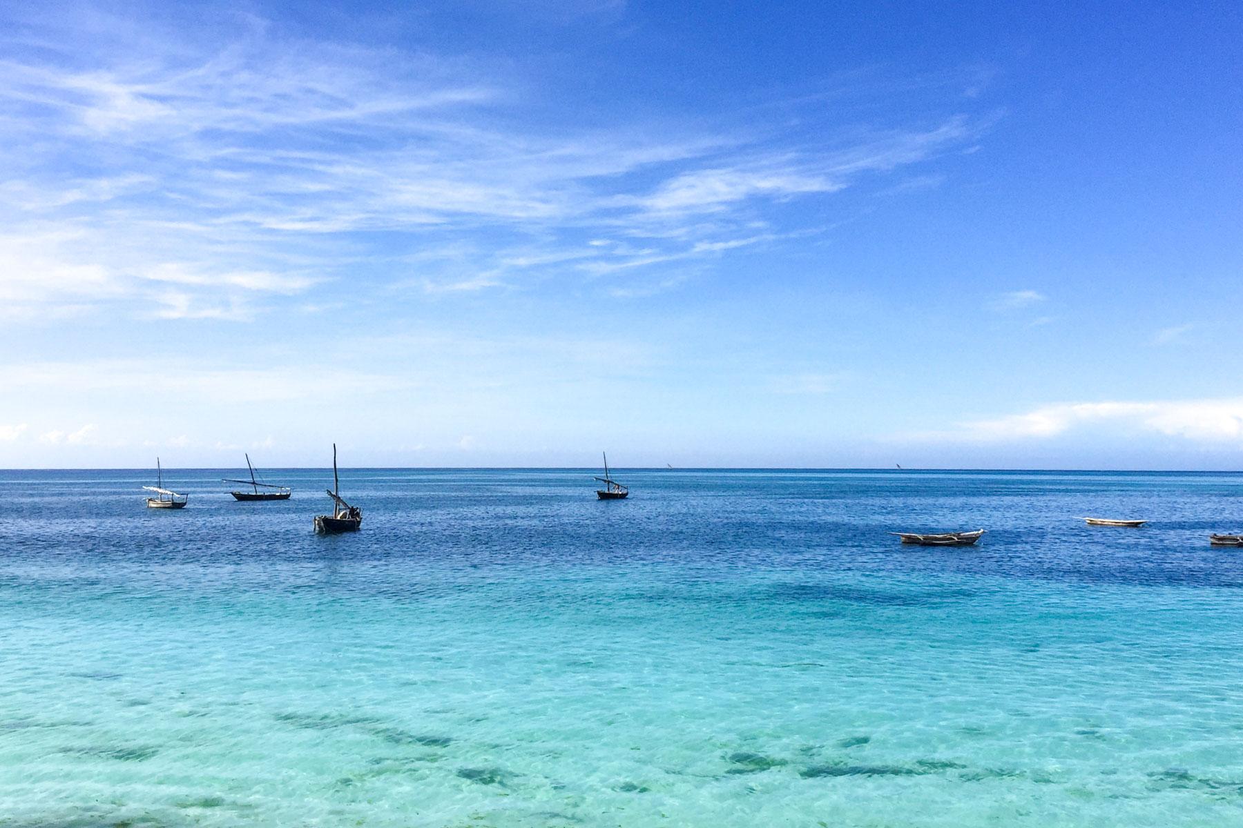 Comment-voyager-en-Tanzanie-et-Zanzibar