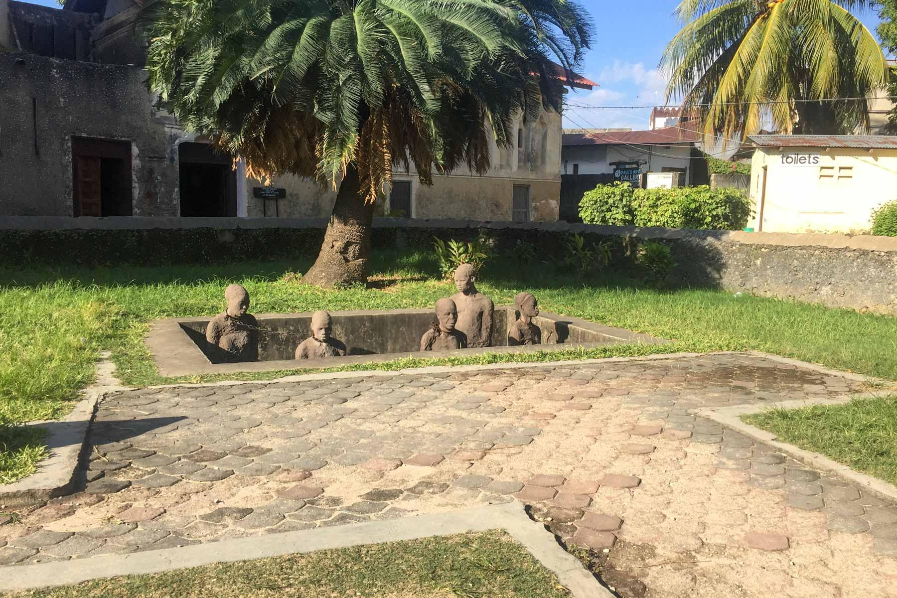 Visiter-Stone-Town-Zanzibar
