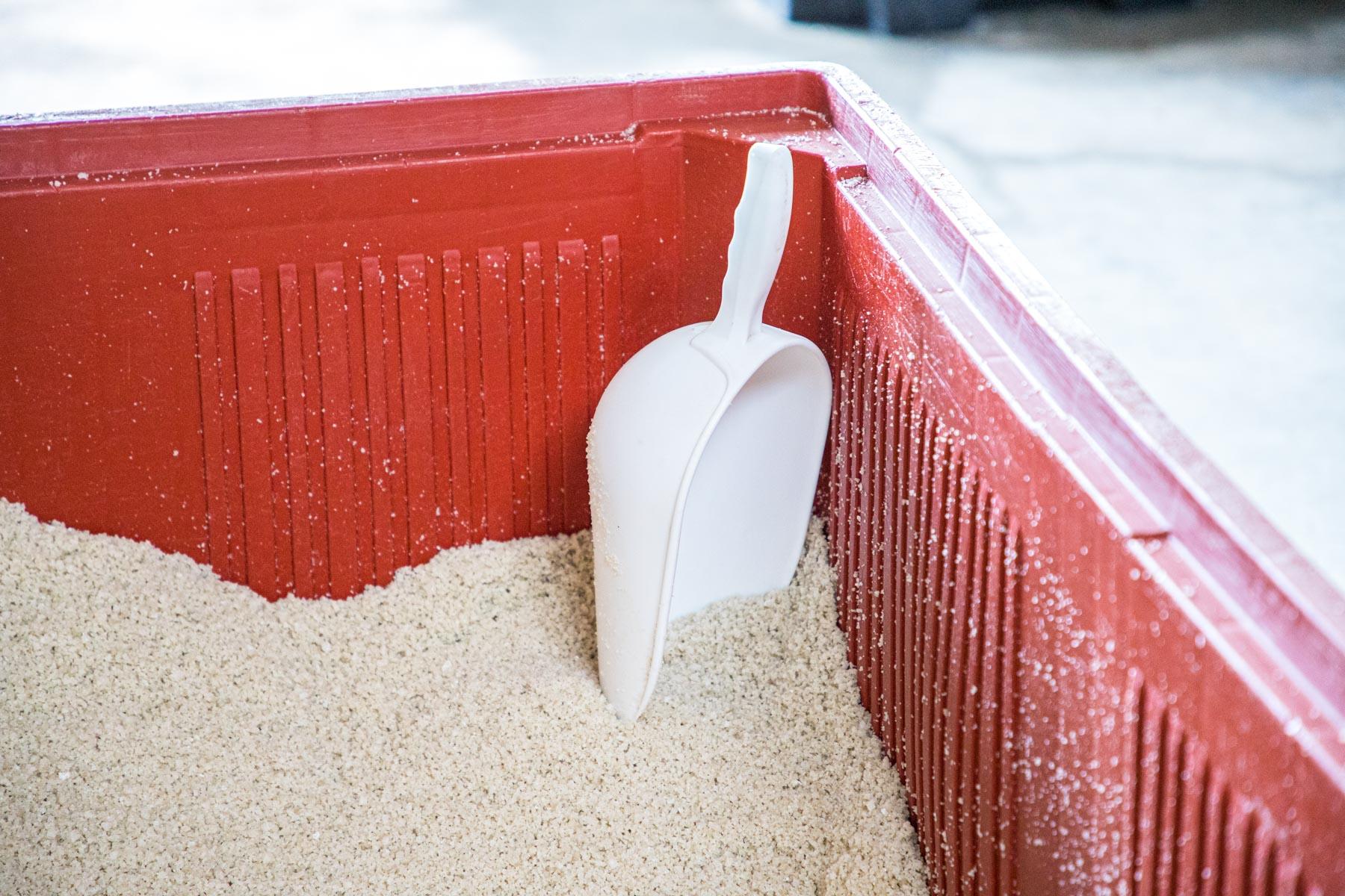 comment-recolter-le-sel-de-guerande