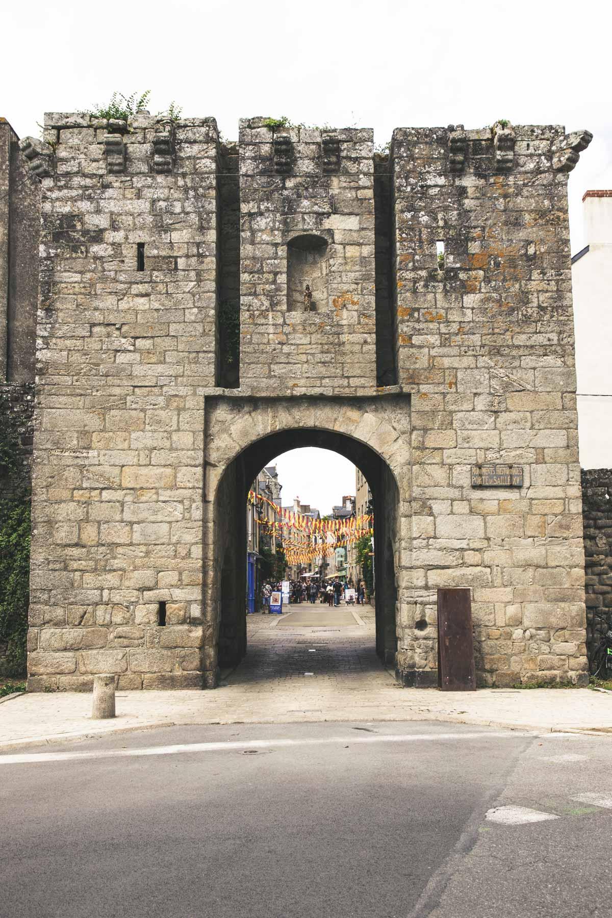 fortification-de-la-ville-de-guerande