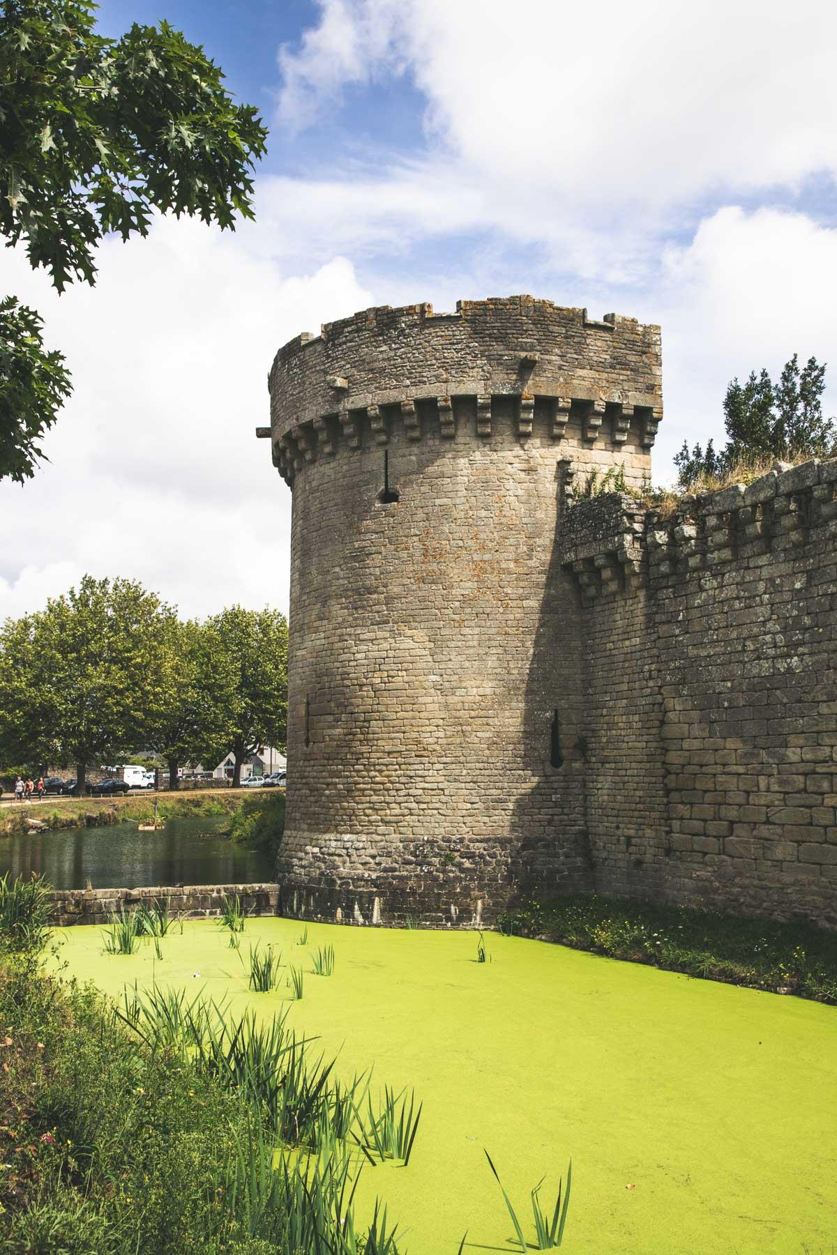 fortifications-de-guerande