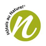 Labels-et-certifications-tourisme-durable