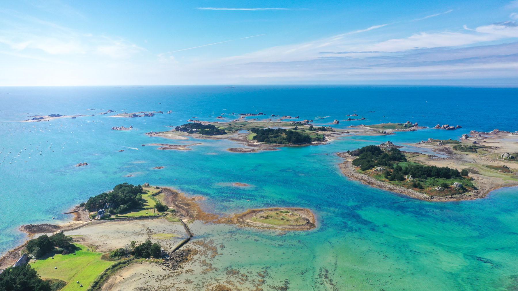 Visiter-la-Bretagne-du-Nord