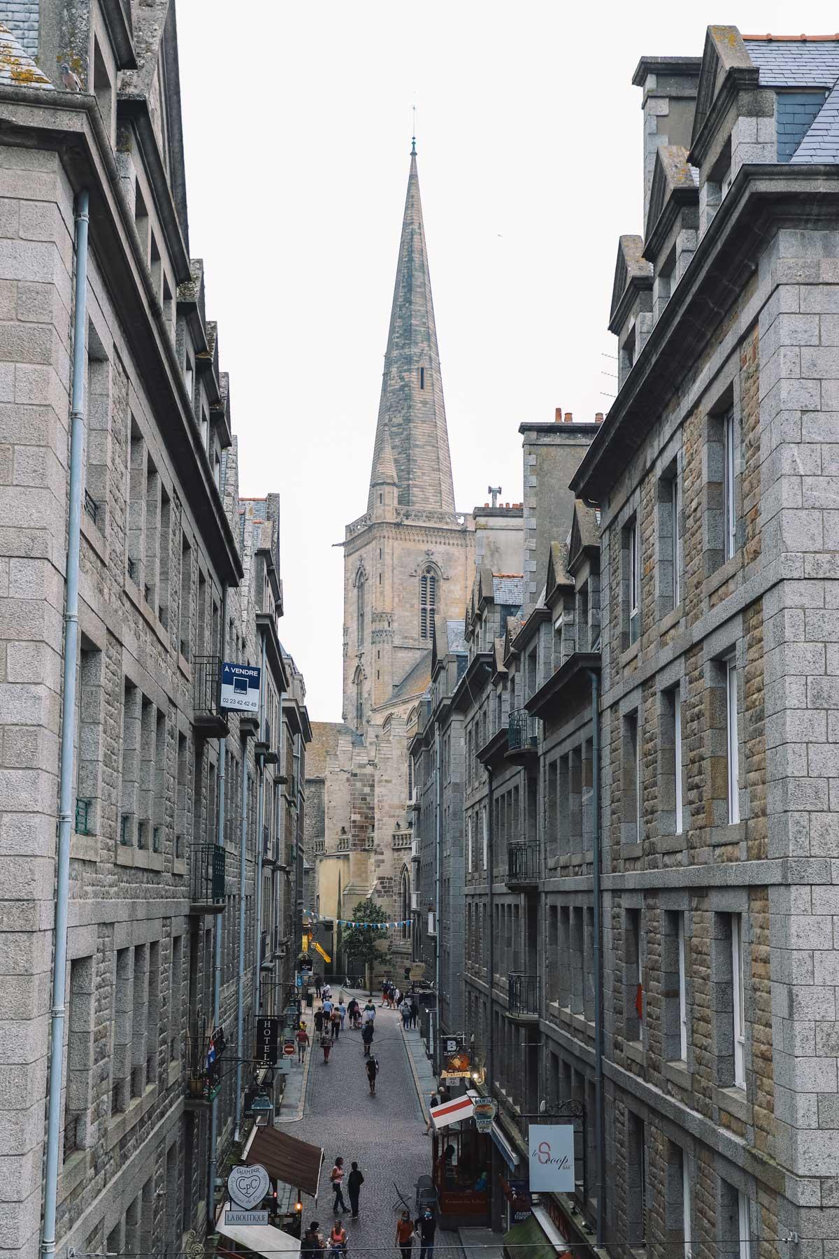 cathedrale-saint-vincent-Saint_Malo_Ille_et_Vilaine
