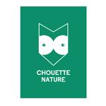 chouette-nature-label-hotel-vacances