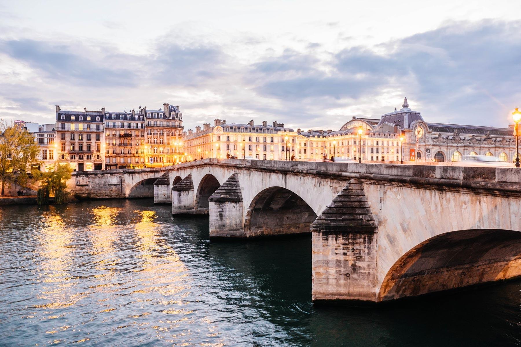 idees-de-destinations-ou-partir-cet-hiver-en-France