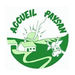 Accueil-paysan-