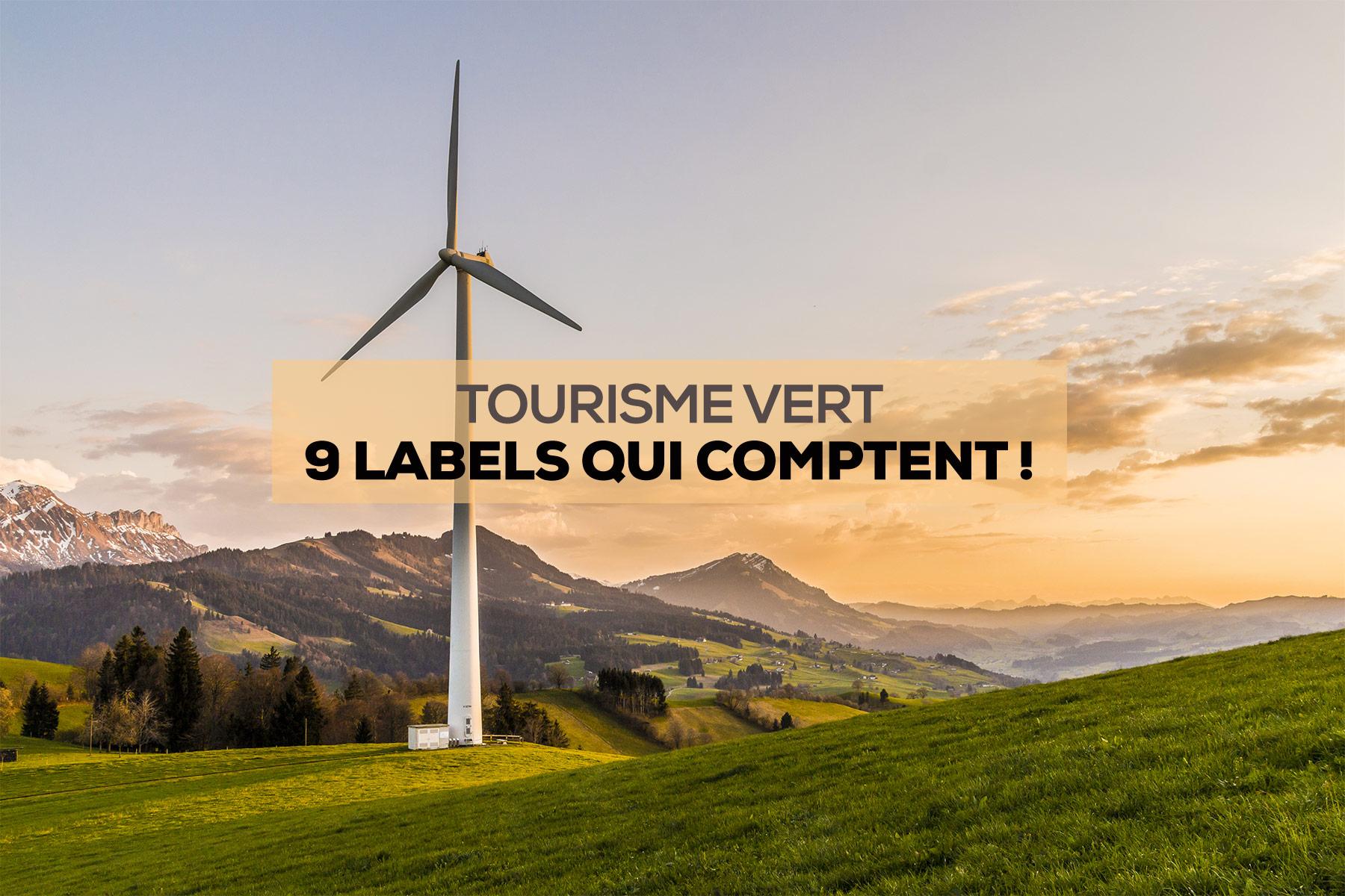 label-tourisme-vert