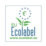 labels-internationaux-tourisme-vert