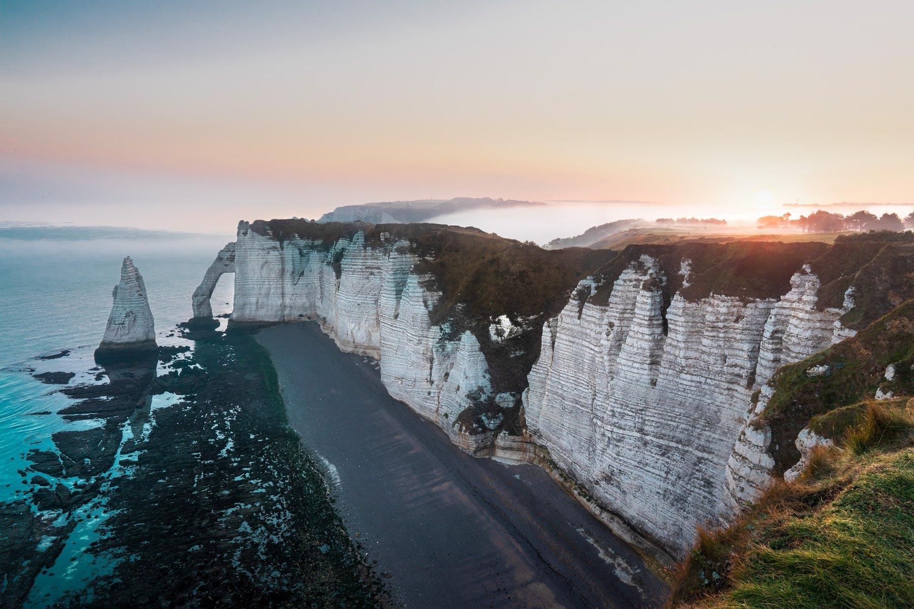 ou-partir-cet-hiver-en-France-pour-un-week-end