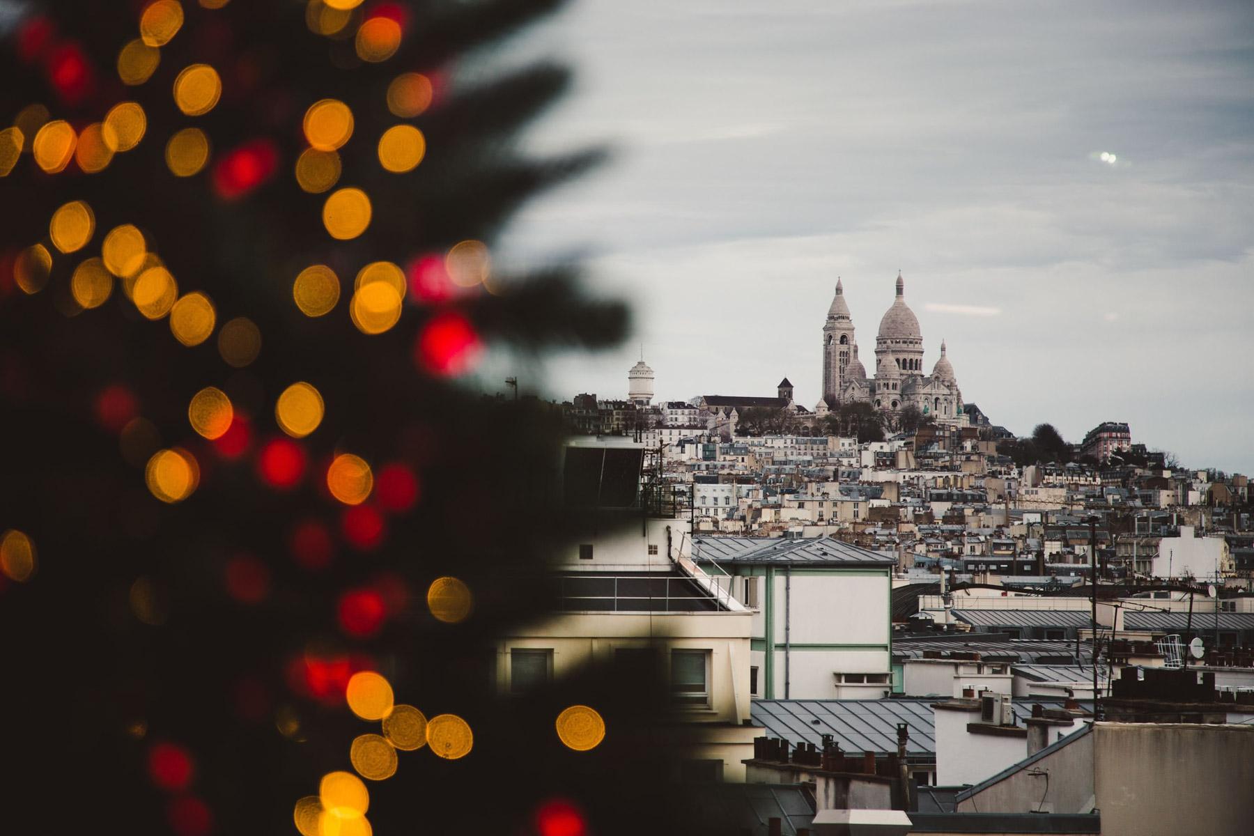 villes-a-visiter-cet-hiver