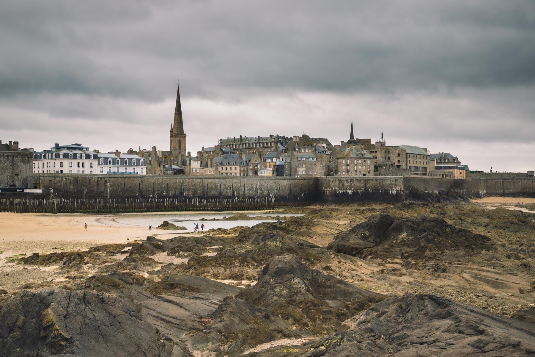 lieux-a-visiter-en-Bretagne-du-Nord