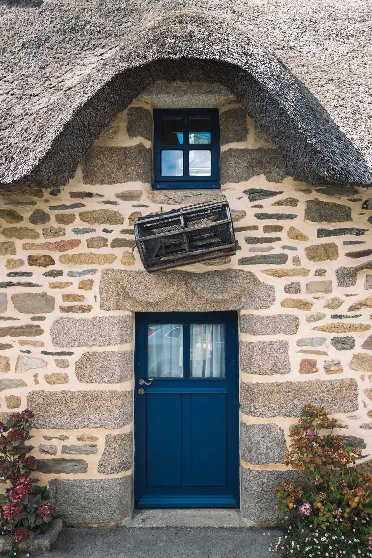 toits-de-chaume-Bretagne-Kercanic