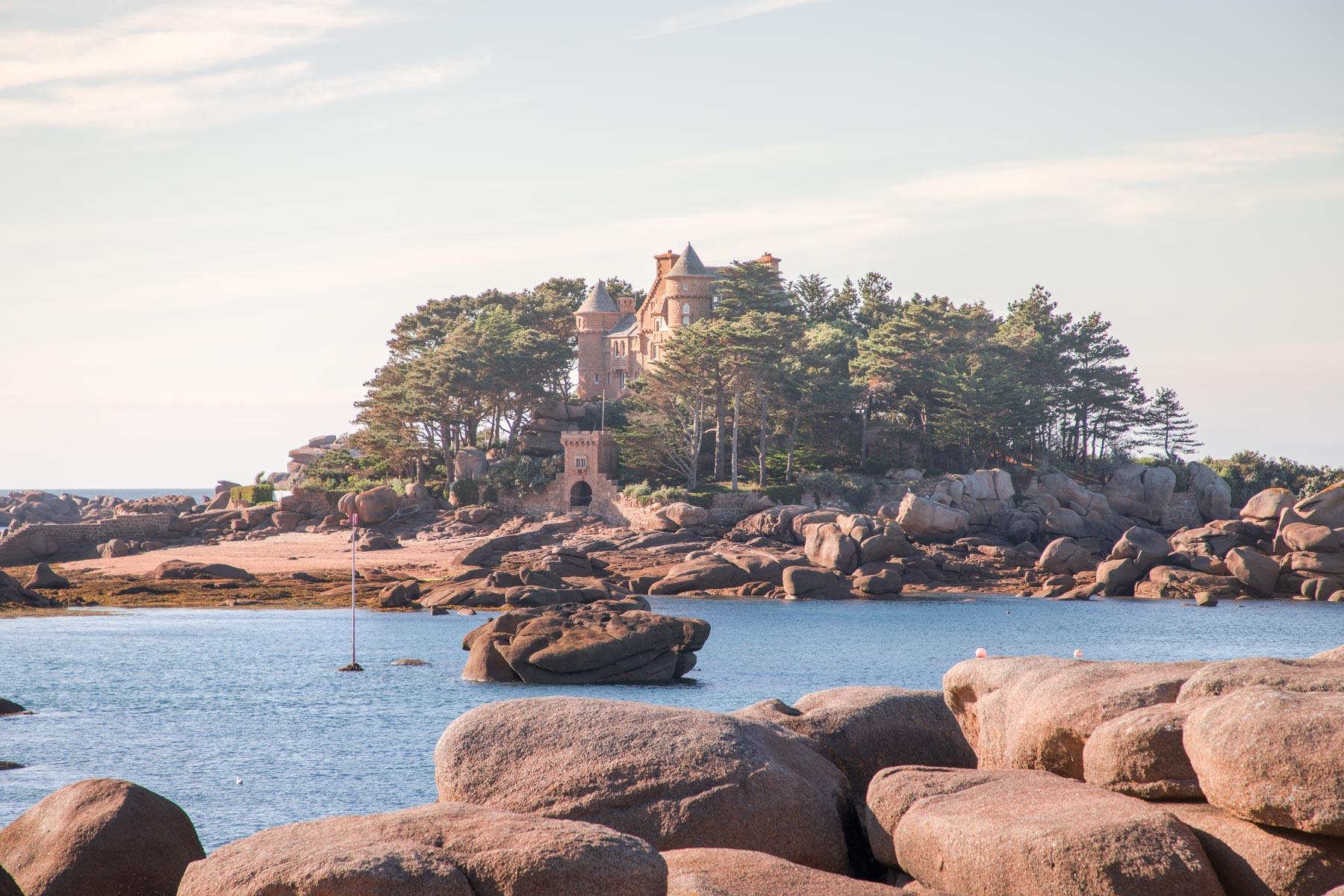 top-des-lieux-a-visiter-en-Bretagne-du-Nord
