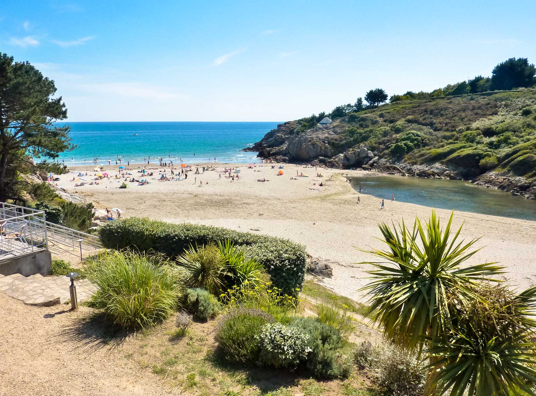Anse_de_Rospico_Bretagne-du-Sud