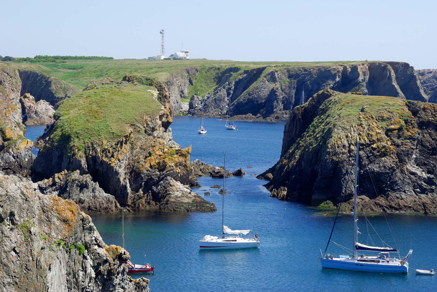 Belle_Ile_en_Mer_Morbihan_Bretagne-du-Sud