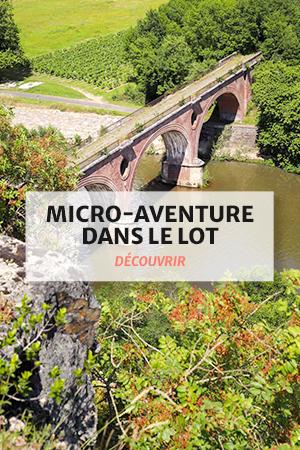 Micro-aventure-dans-le-lot