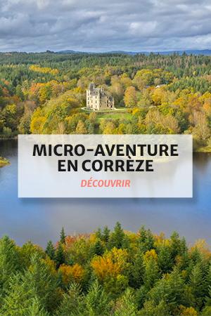 Micro-aventure-en-correze