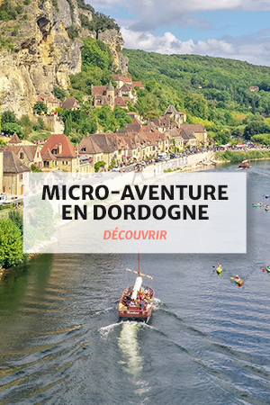 Micro-aventure-en-dordogne