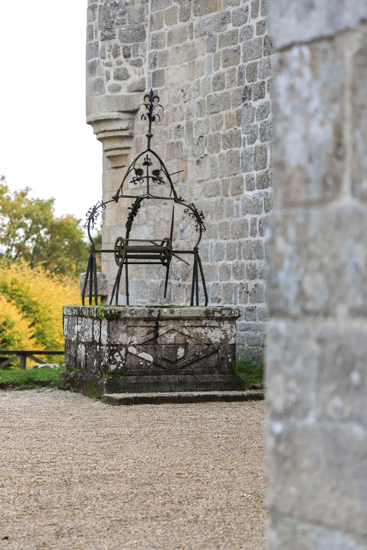 chateau-en-corrèze-a visiter-micro-aventure