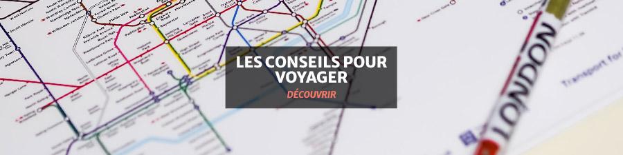 conseil-pour-voyageur-meilleur-blog