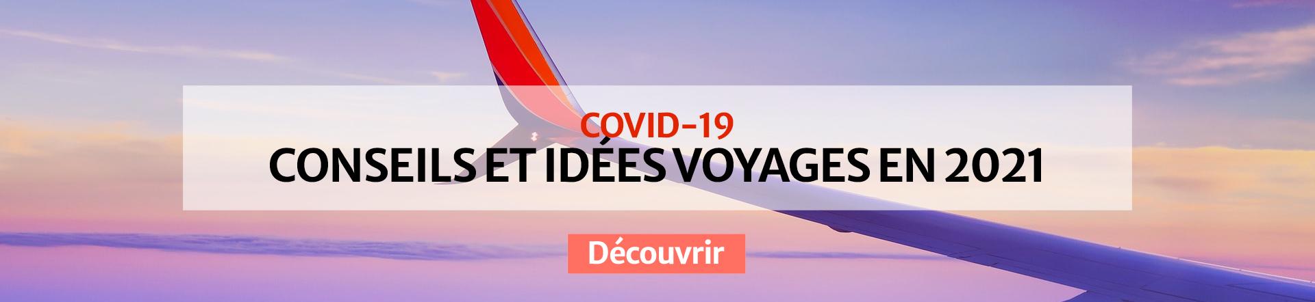 covid-19-voyages-ou-partir-en-2021