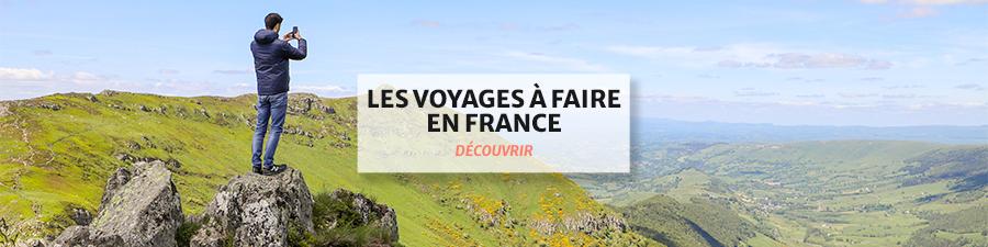 voyage-a-faire-en-France