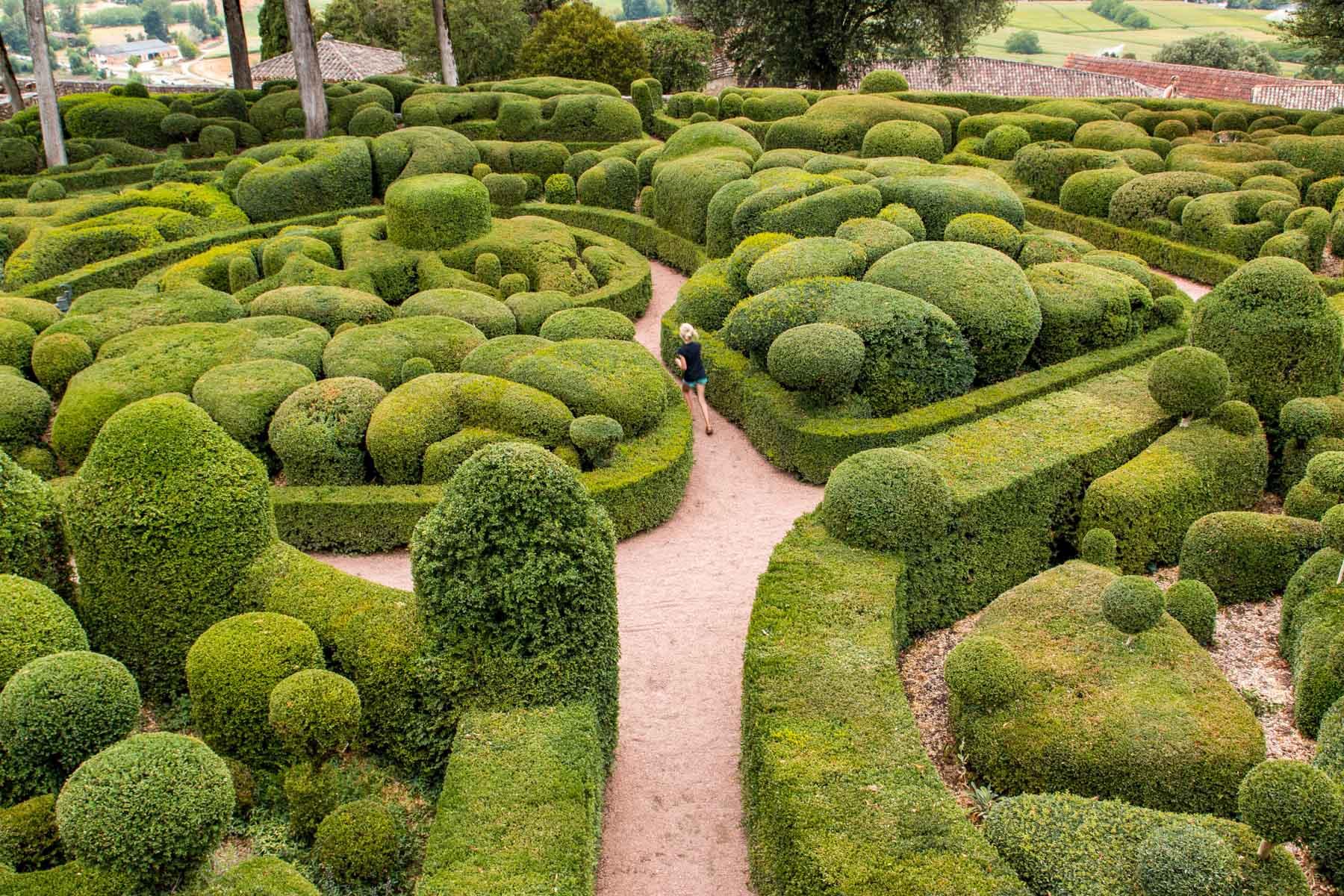 Visiter-les-Jardins-de-Marqueyssac