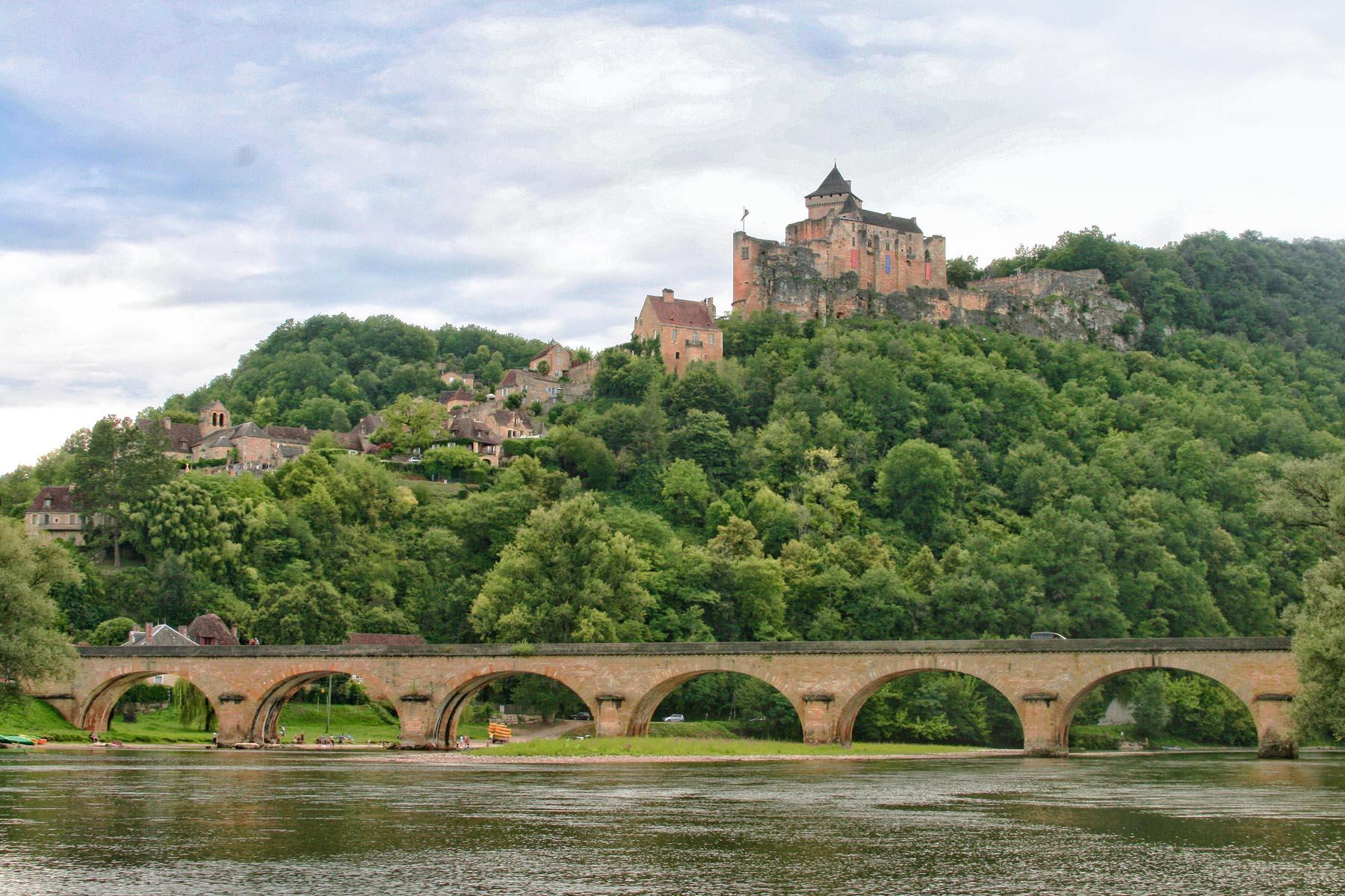 les-plus-beaux-chateaux-de-Dordogne