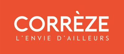office-de-tourisme-correze