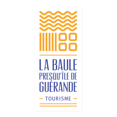 office-de-tourisme-la-baule-guerande