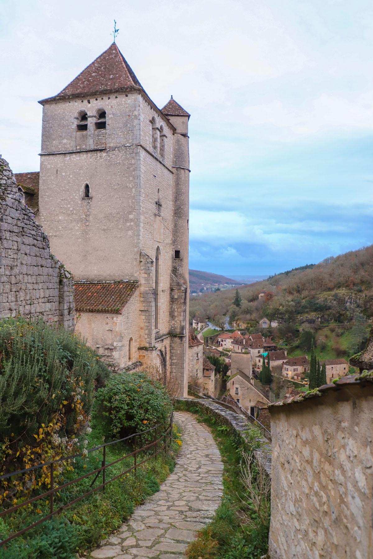 que-visiter-dans-le-lot-occitanie