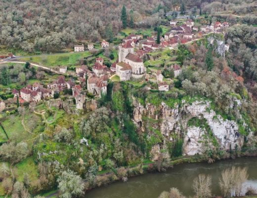 visiter-saint-cirq-lapopie-lot-occitanie-france