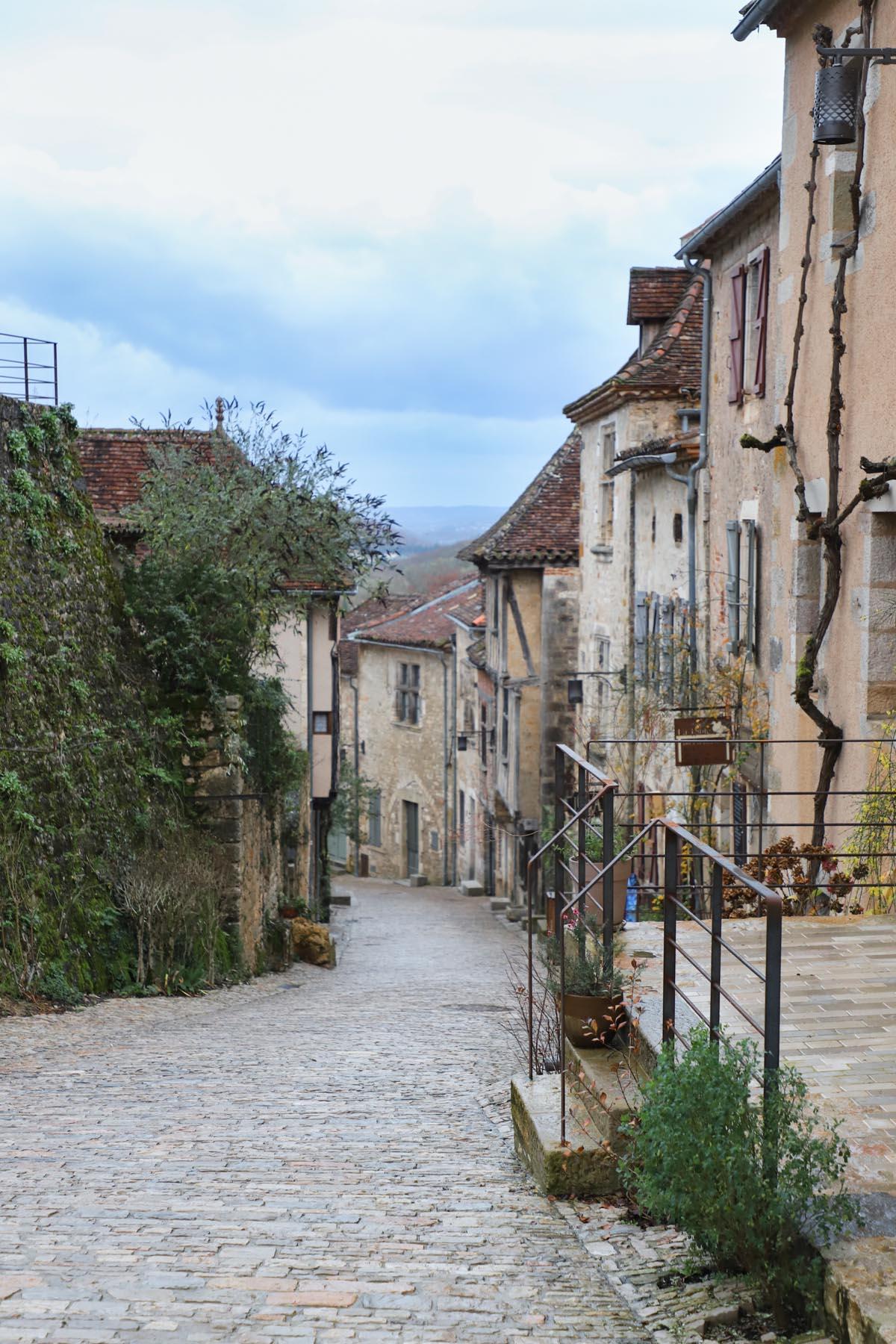visiter-saint-cirq-lapopie