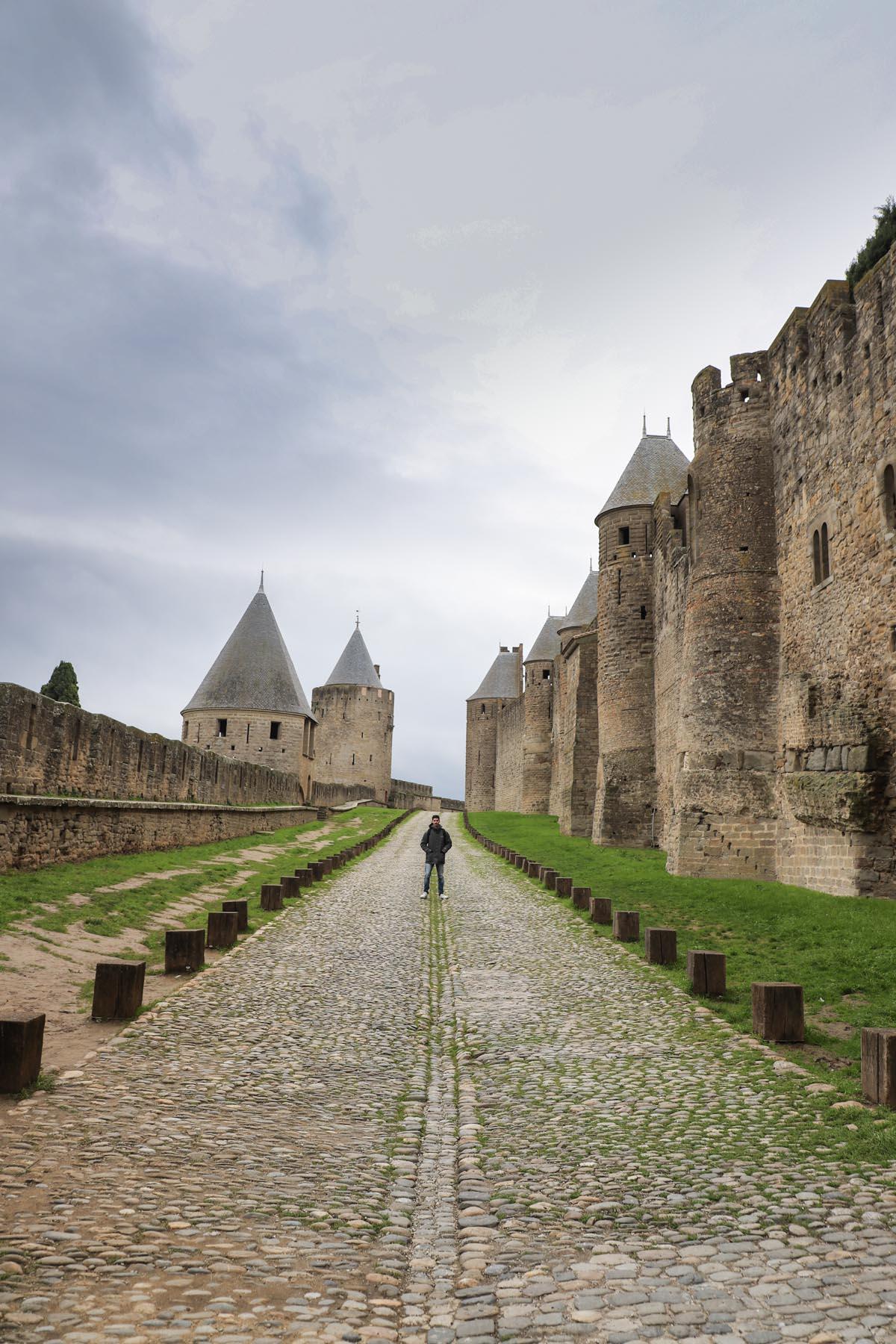 Que-visiter-a-Carcassonne