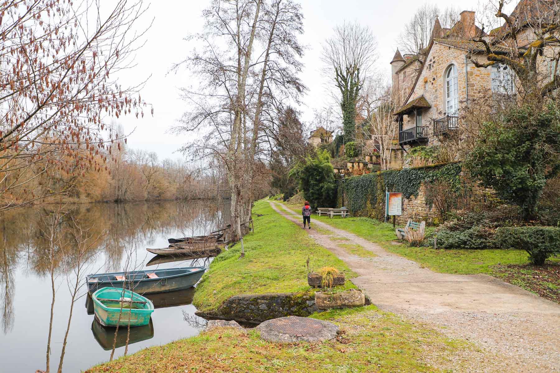 Village-du-Lot-liste