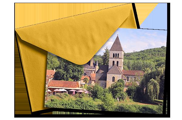 carte-plus-beaux-villages-de-france