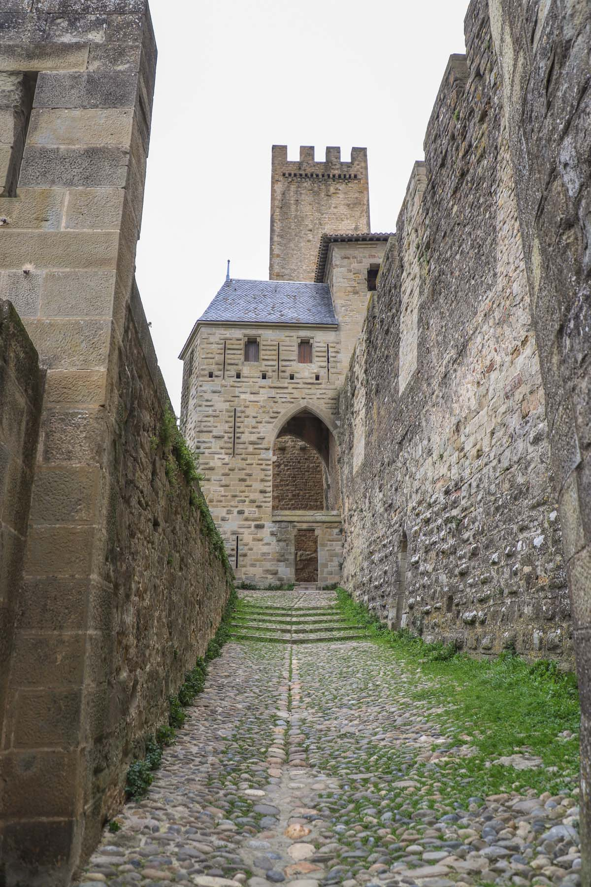 fortification-chateau