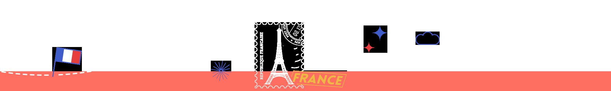 les-plus-beaux-villages-francais-blog-voyage